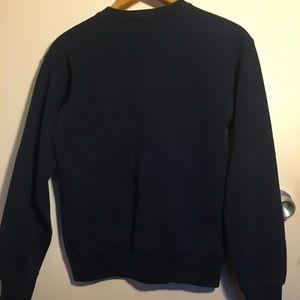 Vintage Sweaters - Vintage Lee Crewneck Sweater 🐳